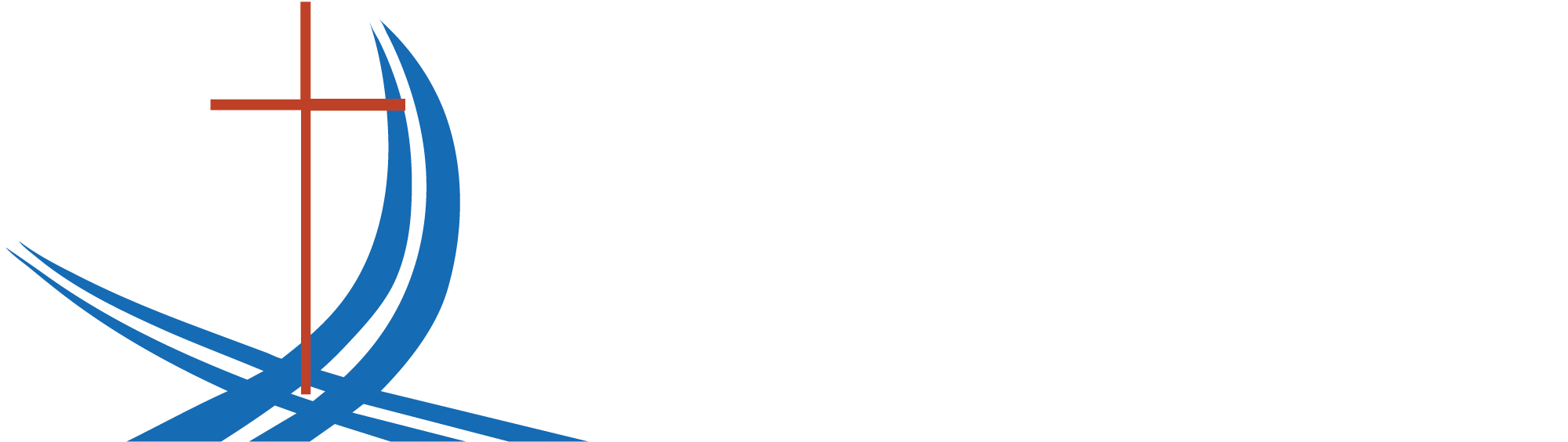 First Baptist Church Posey Crossroads – Prattville, AL